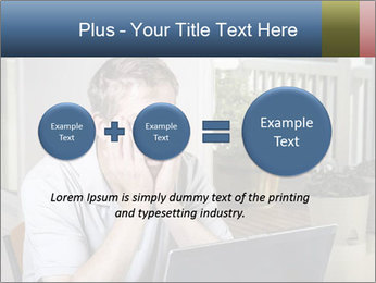 0000073540 PowerPoint Template - Slide 75