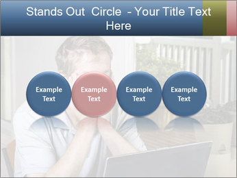 0000073540 PowerPoint Template - Slide 76