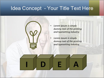 0000073540 PowerPoint Template - Slide 80