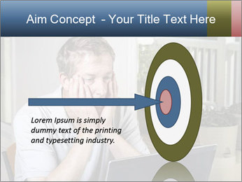 0000073540 PowerPoint Template - Slide 83