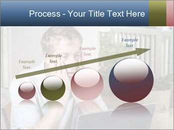 0000073540 PowerPoint Template - Slide 87