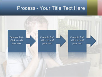 0000073540 PowerPoint Template - Slide 88