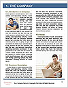 0000073540 Word Template - Page 3