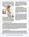 0000073540 Word Template - Page 4