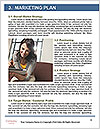0000073540 Word Template - Page 8