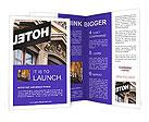 0000073541 Brochure Templates