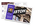 0000073541 Postcard Templates
