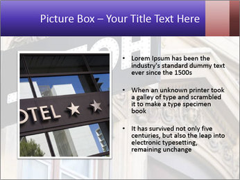 0000073541 PowerPoint Template - Slide 13