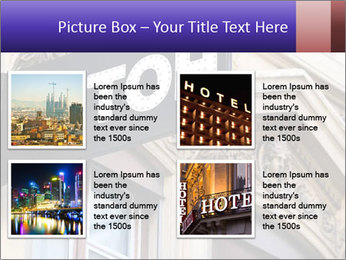 0000073541 PowerPoint Template - Slide 14