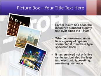 0000073541 PowerPoint Template - Slide 17