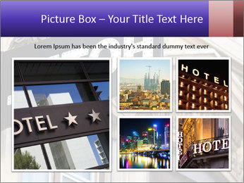 0000073541 PowerPoint Template - Slide 19