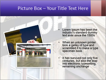 0000073541 PowerPoint Template - Slide 20