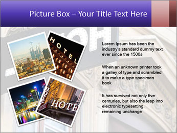 0000073541 PowerPoint Template - Slide 23