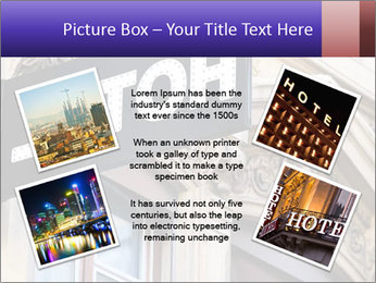 0000073541 PowerPoint Template - Slide 24
