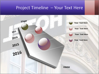 0000073541 PowerPoint Template - Slide 26