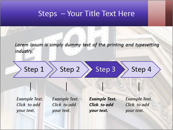 0000073541 PowerPoint Template - Slide 4