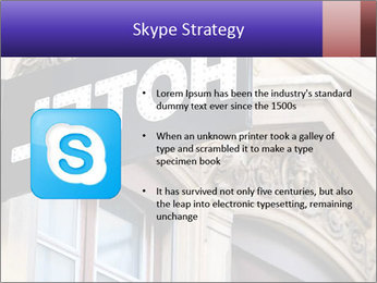 0000073541 PowerPoint Template - Slide 8