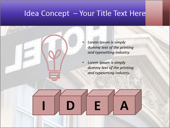 0000073541 PowerPoint Template - Slide 80