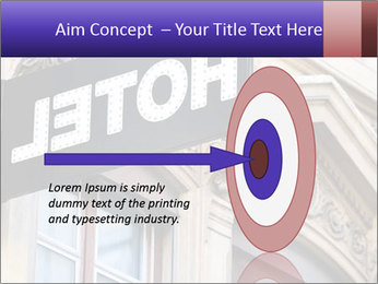 0000073541 PowerPoint Template - Slide 83