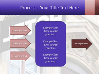 0000073541 PowerPoint Template - Slide 85