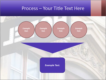 0000073541 PowerPoint Template - Slide 93