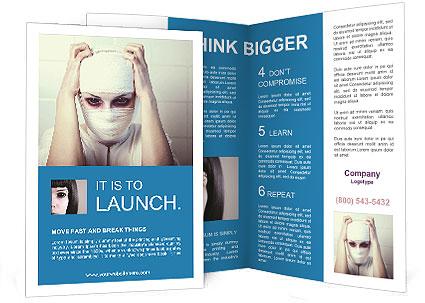 0000073542 Brochure Template