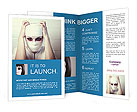 0000073542 Brochure Templates
