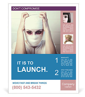 0000073542 Poster Template