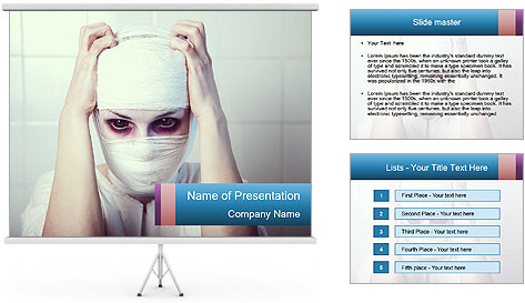 0000073542 PowerPoint Template