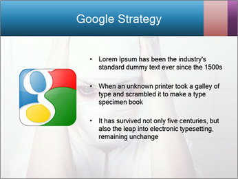 0000073542 PowerPoint Template - Slide 10