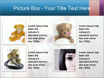 0000073542 PowerPoint Template - Slide 14