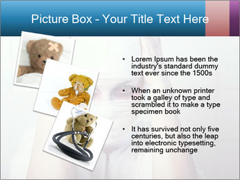 0000073542 PowerPoint Template - Slide 17