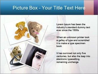 0000073542 PowerPoint Template - Slide 23