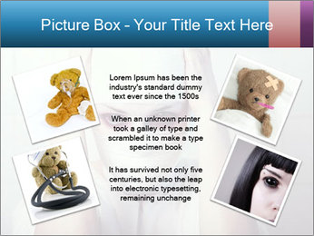 0000073542 PowerPoint Template - Slide 24
