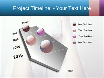 0000073542 PowerPoint Template - Slide 26