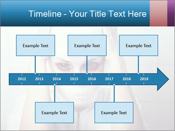 0000073542 PowerPoint Template - Slide 28