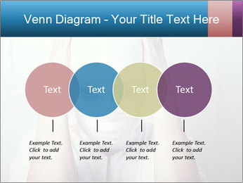 0000073542 PowerPoint Template - Slide 32