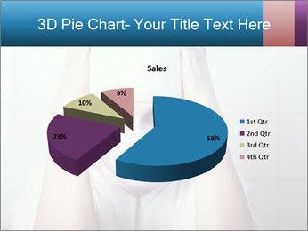 0000073542 PowerPoint Template - Slide 35