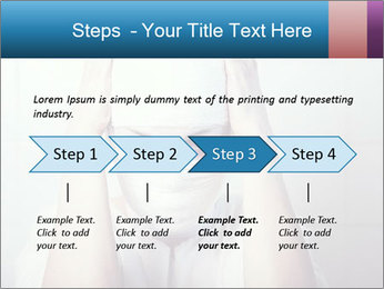 0000073542 PowerPoint Template - Slide 4