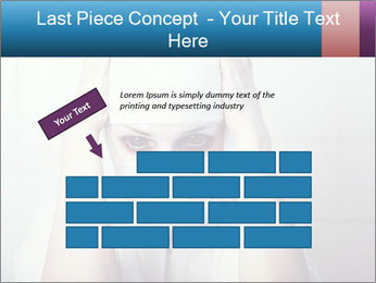 0000073542 PowerPoint Template - Slide 46