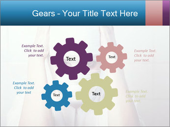 0000073542 PowerPoint Template - Slide 47