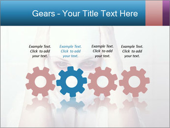 0000073542 PowerPoint Template - Slide 48