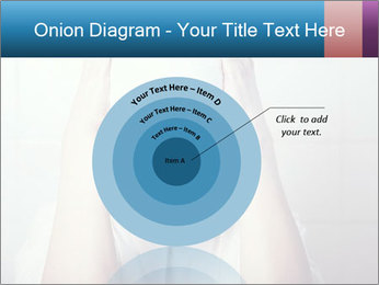 0000073542 PowerPoint Template - Slide 61