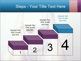 0000073542 PowerPoint Template - Slide 64