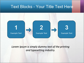 0000073542 PowerPoint Template - Slide 71