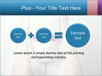 0000073542 PowerPoint Template - Slide 75
