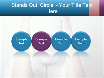 0000073542 PowerPoint Template - Slide 76
