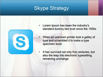 0000073542 PowerPoint Template - Slide 8