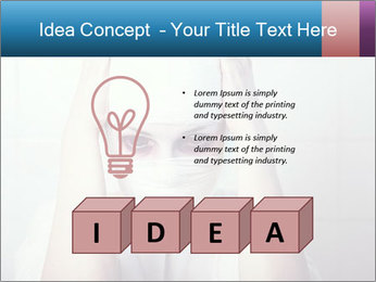 0000073542 PowerPoint Template - Slide 80
