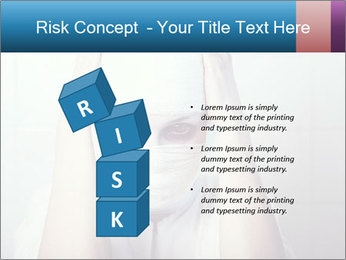 0000073542 PowerPoint Template - Slide 81